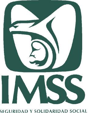 IMSS - 1983